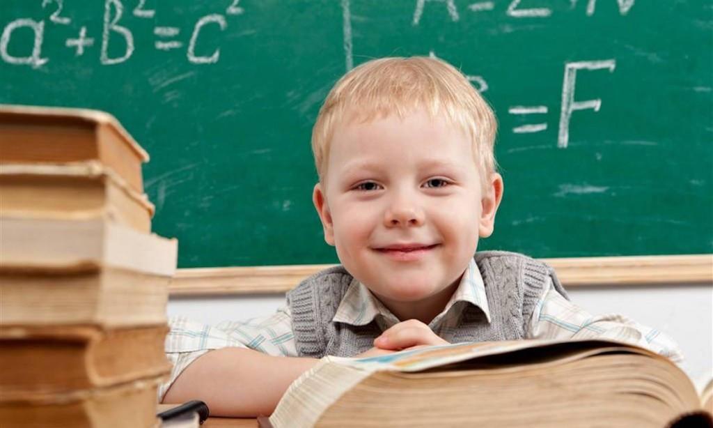 在线儿童思想实习产物火花思想完成 1500 万美元融资(责编保举:高中数学zsjyx.com)