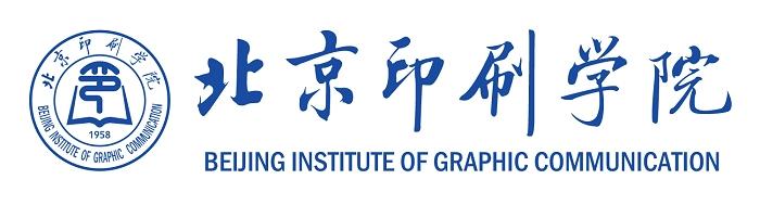 行业背景很强的大学除了北京印刷学院还有哪些?