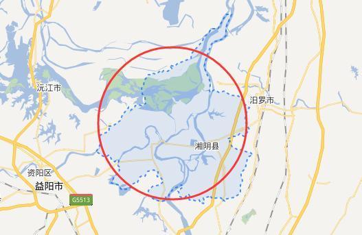 河南徽省人口_河南人口数据图片