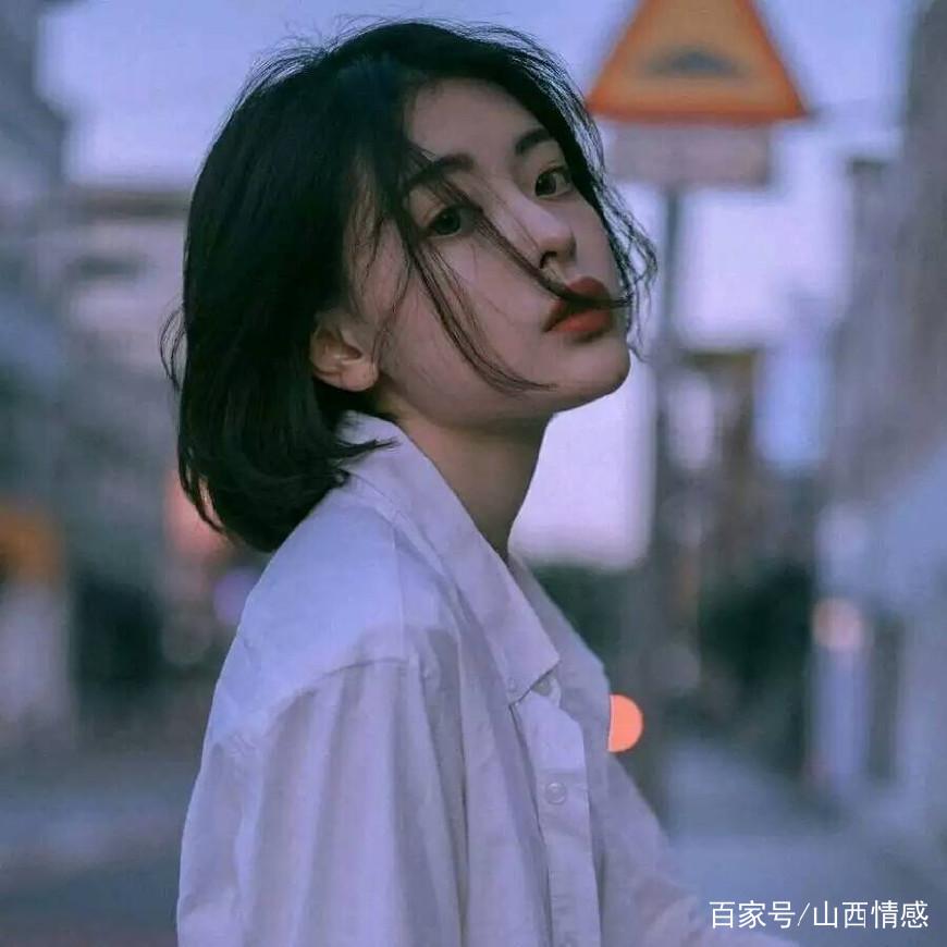 http://www.weixinrensheng.com/sifanghua/2822102.html
