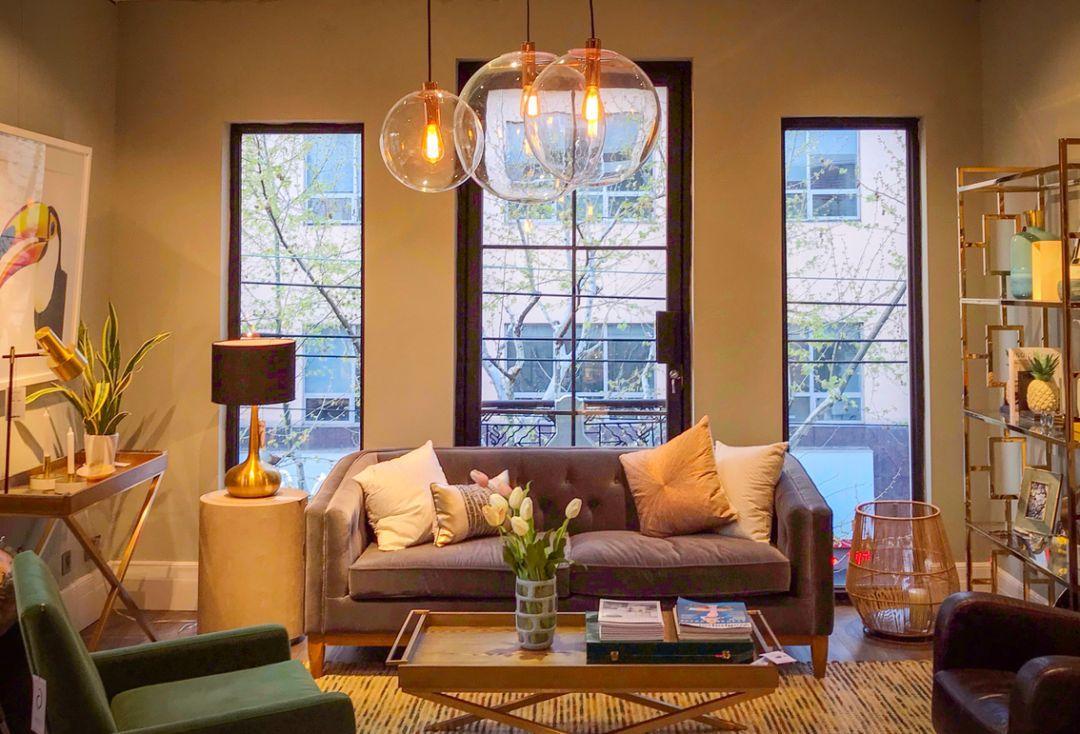 家居 家具 起居室 沙发 设计 装修 1080_734