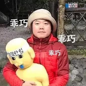 一款无法复制的综艺,良心之作的《林中小屋》请来朴信惠和苏志燮