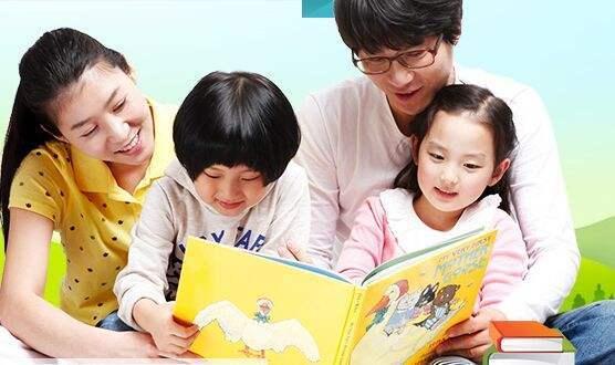 家庭教育_家庭教育的特殊性:家庭教育的统一性和早期性(二)