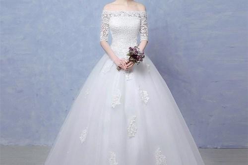 十二星座的水晶婚纱_十二星座婚纱