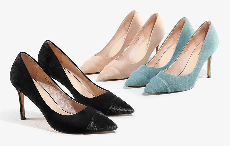 立体鞋子折法步骤图解