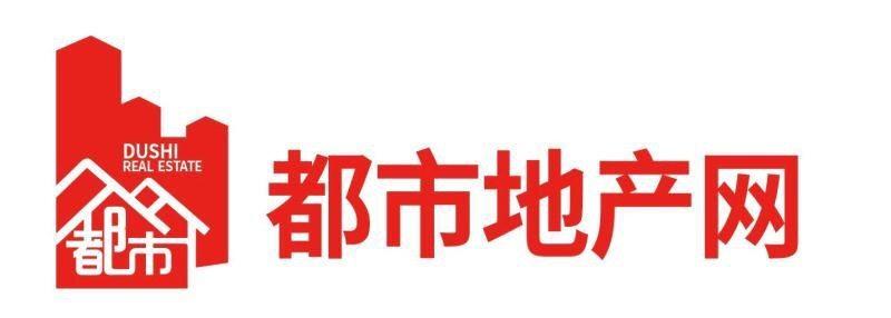 【商业配套】滨湖万达广场,茂业商场,恒隆广场,大润发,欧尚超市图片