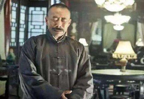 了佐今京31由年形张产有对证北