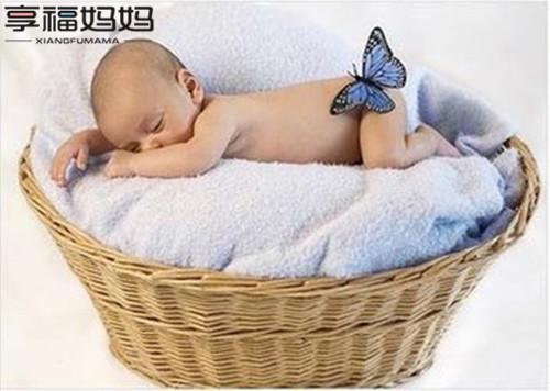 新生儿正常体温图片