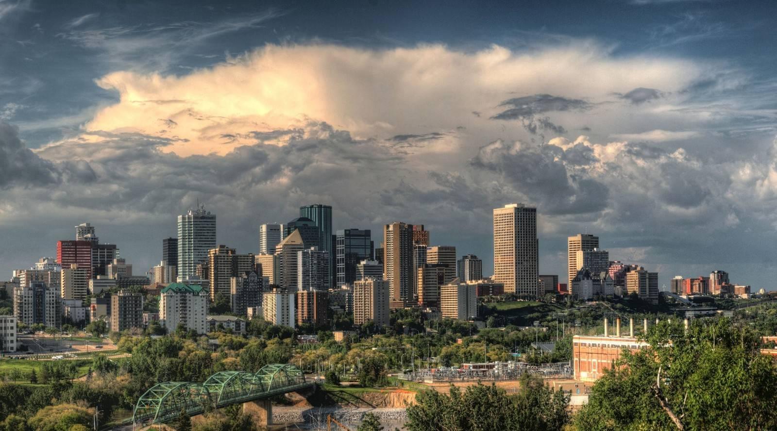 建部再约谈5个房价上涨城市,多地积极治理楼市乱象