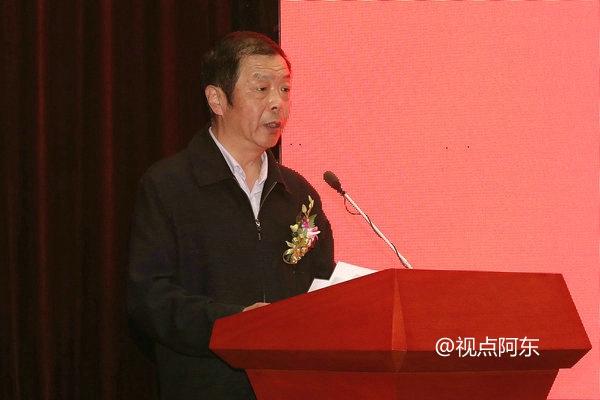 """陕西省成立消费品品牌企业联盟  合力打造更多的""""中国制造"""" - 视点阿东 - 视点阿东"""