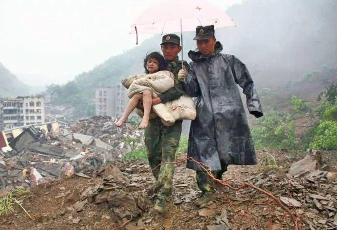 伤����z)�j�Ί_512汶川地震10周年纪念日