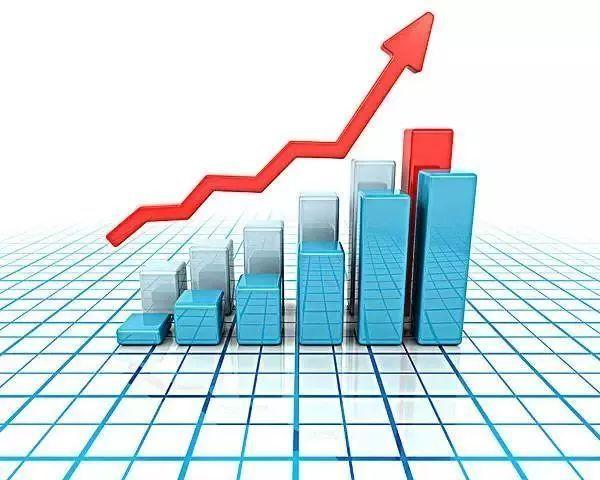 嘉兴市2020年一季度经济总量_嘉兴市经济技术开发区