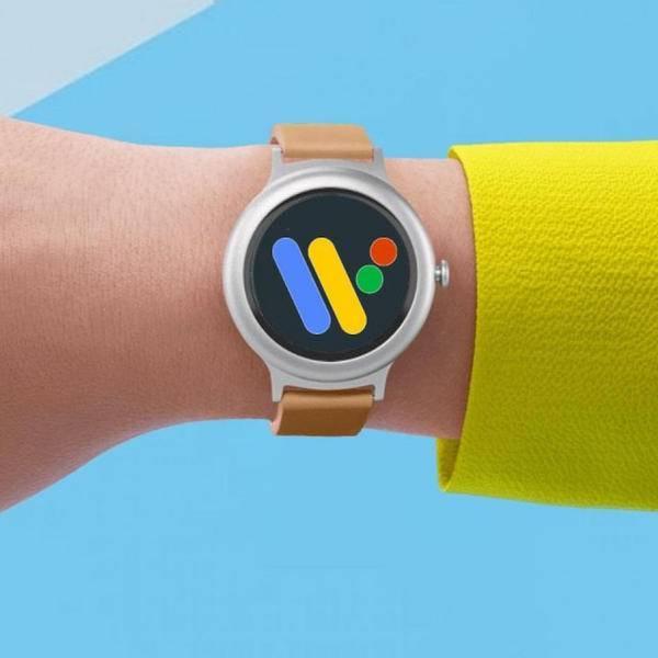 传 Google 计划在秋季推出 Pixel 智能手表
