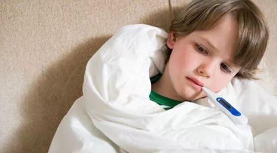 【慎用】这些儿童感冒药在外洋有严格限制,国内却成了常备药!你