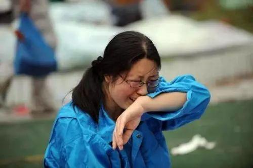 汶川地震10周年,这些老师的故事为何仍让我们泪流满面?