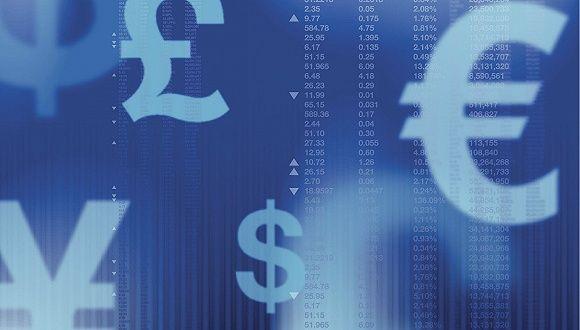 宋清辉:场外期权新规意在防范市场风险
