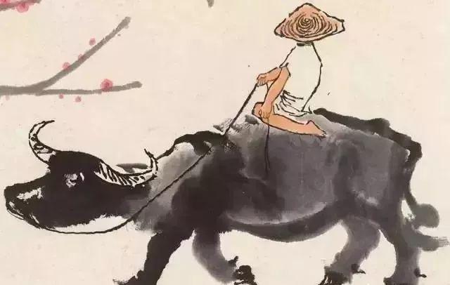 """""""穷死不耕丈人田,饿死不进萝卜园""""是什么意思?"""