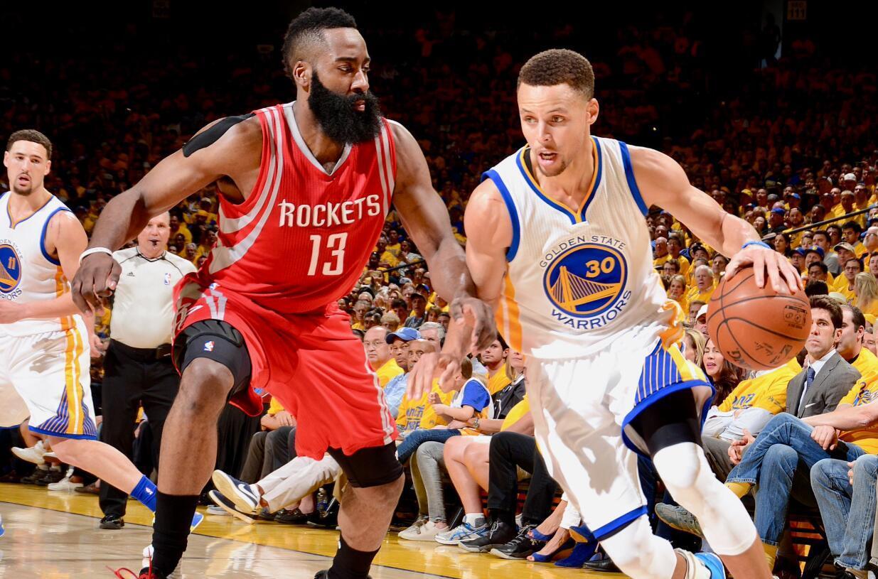 nba火箭最新新闻_NBA最新夺冠赔率:勇士仍领跑火箭次席骑士第三