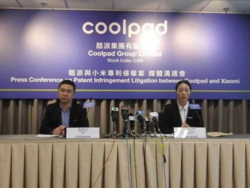 5.滴滴宣布顺风车平台业务全国停业整改一周