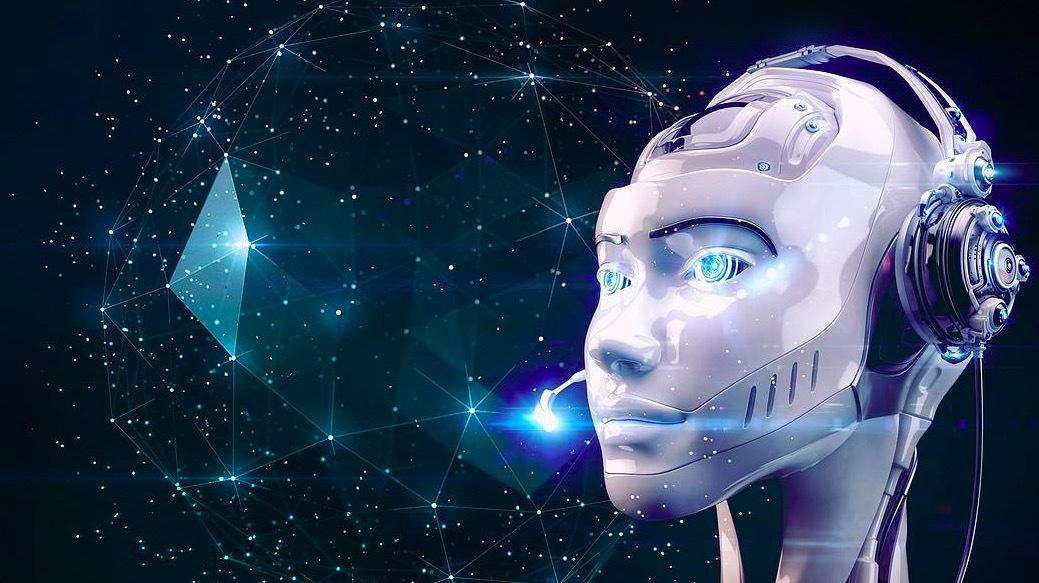 【懒人星期六】人工智能与教育的深度融合将何去何从?