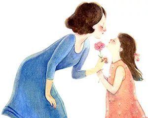 母亲节   一份不会错的暖心礼物清单