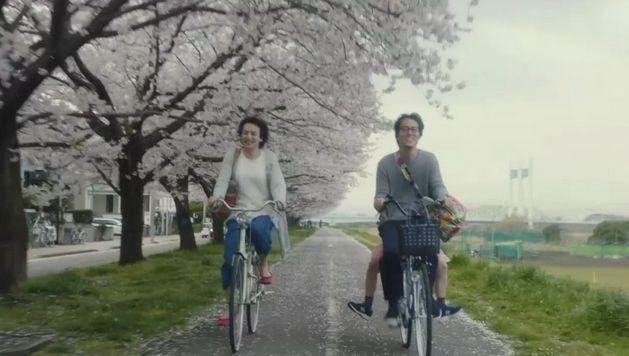 """一部""""治愈人生""""的史上最暖影片:原生家庭改"""