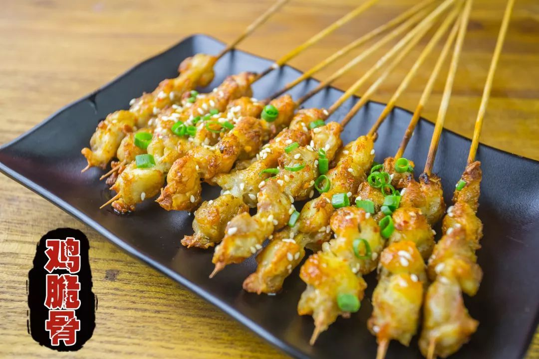 求撸丝片种子_中午也能撸串串啦~送生蚝,送烤串,打8.8折!还要折上折