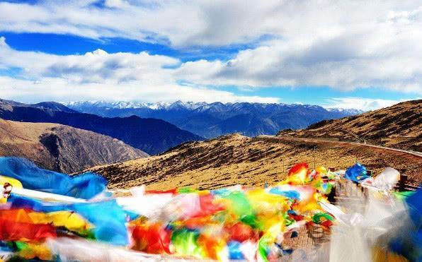 再脏也不要洗澡!这是给初到西藏的朋友的忠告!现在知道还不晚