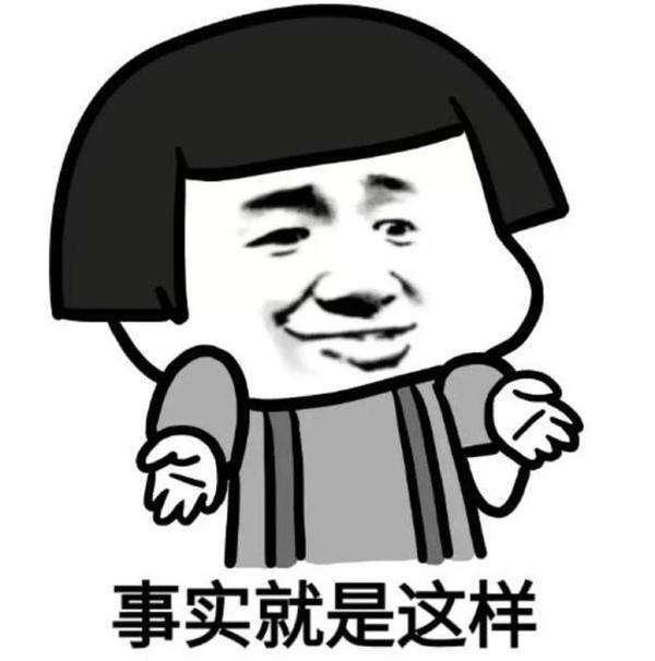 郑州考驾照哪个季节好 这是我见过的最中肯答案