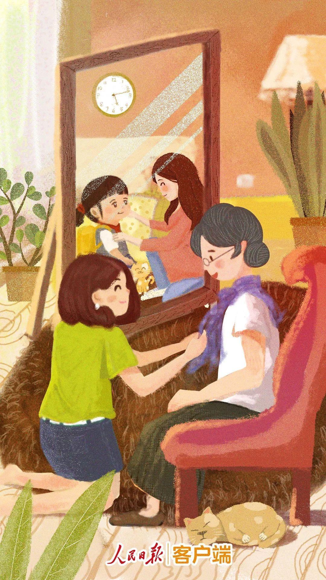 《故事枕头》52集全-中国-少儿-优酷网,视频高清在线观看-又...