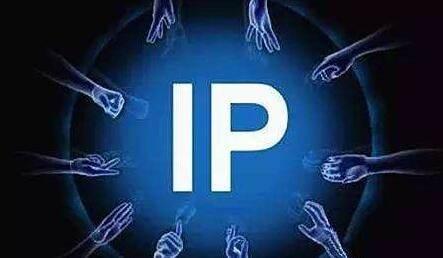 自媒体ip是什么意思?如何打造自己个人自媒体IP?
