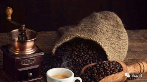 咖啡火了,咖啡店却要凉了
