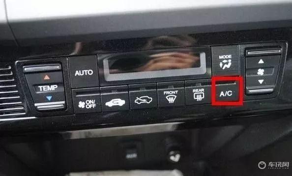 再不试着解决空调不凉的问题 你就要蒸桑拿了