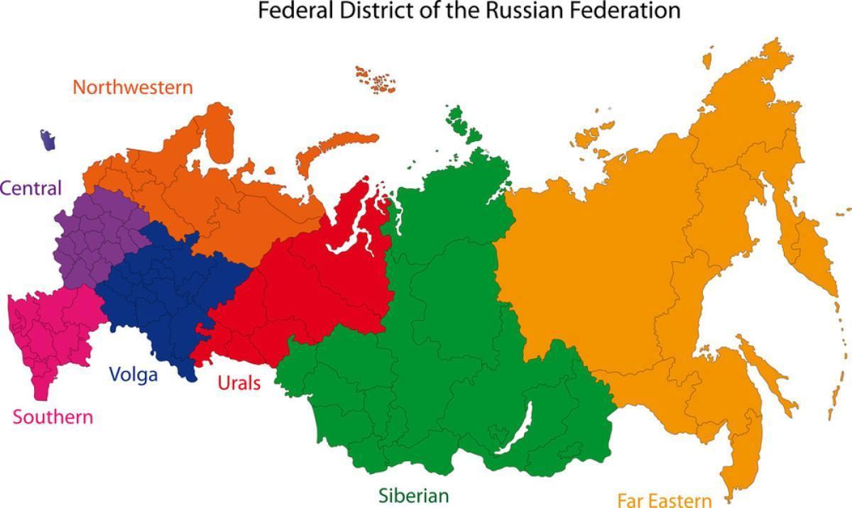 国土面积排名_世界国土面积排名图片