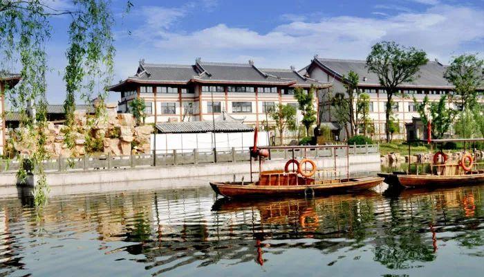 新闻大观>>国内新闻 >>新闻报道>>   孝义市位于吕梁市东南部,地处图片