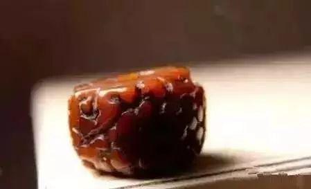 天然金刚石原石的特征⊙真正的老金刚!这些特征少一个都算不上