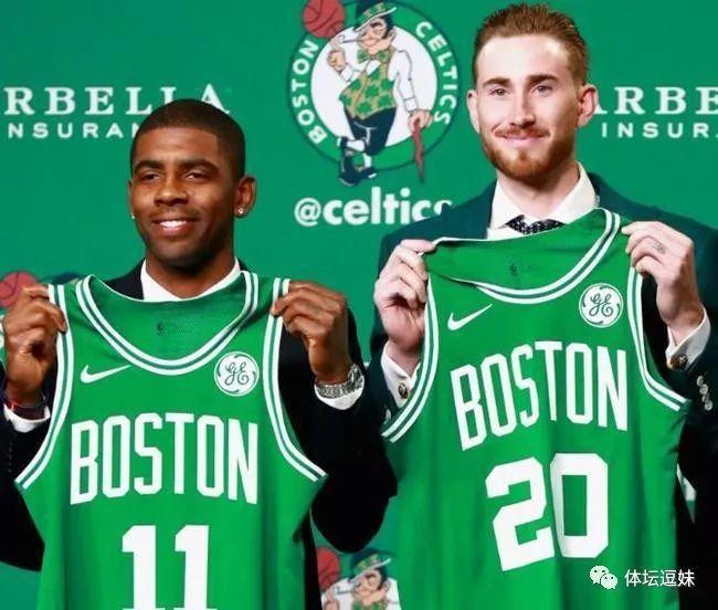 篮球推荐:凯尔特人VS76人 绿军主场晋级