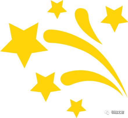 豆姐韩式博直播回放:【直播回放】揽金902亿!丝博会临潼区成功签约旅游文化、商贸物流等52个项目!