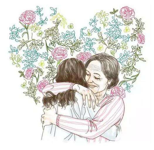 我对妈妈的爱不止康乃馨!还有她最爱的【紫燕百味鸡】
