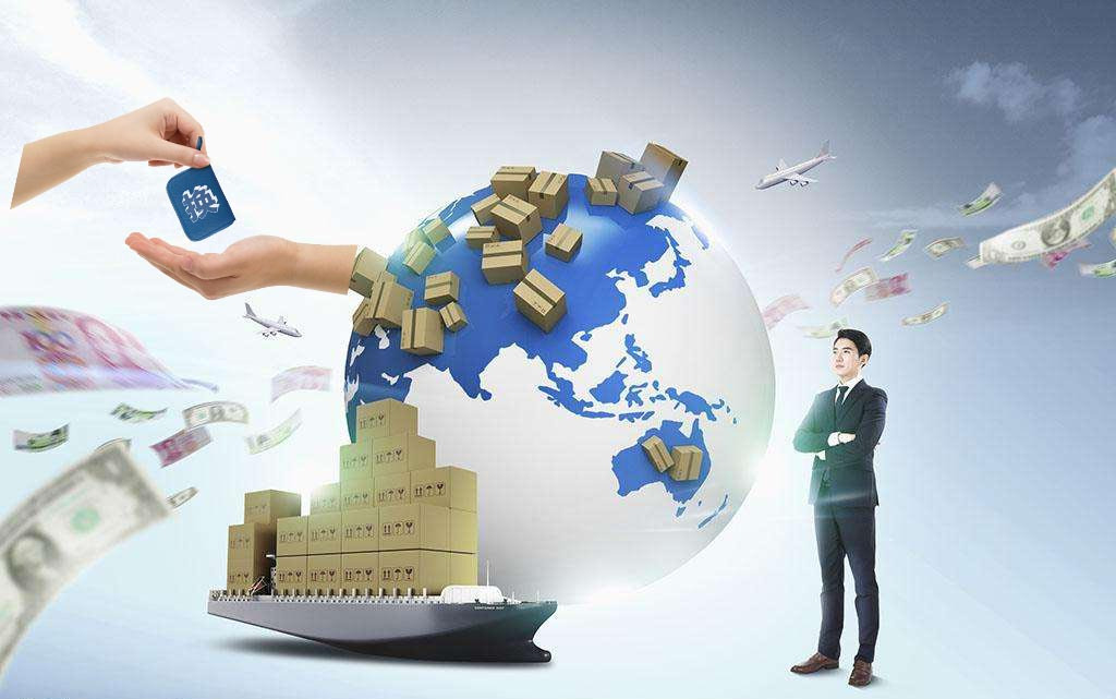 企业易货流程是怎么样的?线上和线下有什么区别?