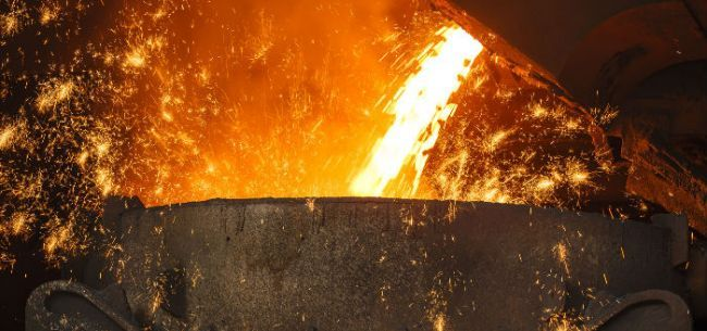 铁矿石期货国际化,带给中国钢铁什么?