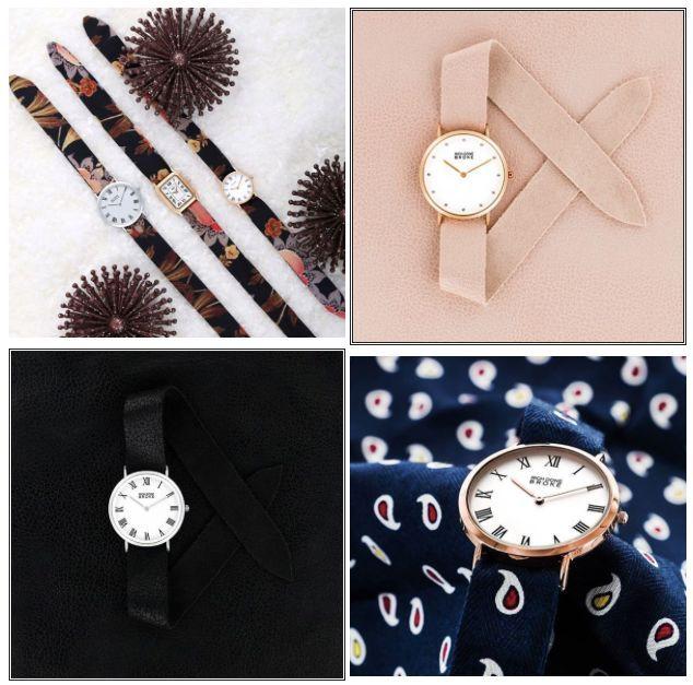 高仿手表和正品的区别微商货源网 第2张