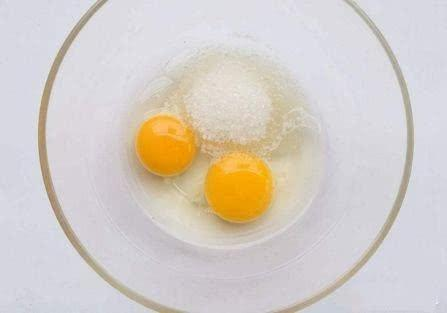 此外,生的牛蛙中阻碍v牛蛙物素和抗胰蛋白酶,这两种物质含有人体大熊蛋清图片