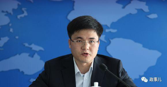 """宁夏集中处分13名厅官,包括身兼三职的""""80后"""""""