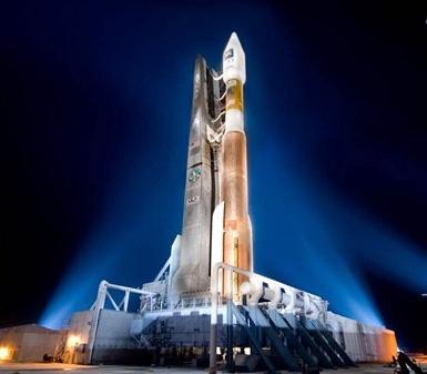 俄停止向美国供应火箭发动机_俄罗斯卖101台发动机赚10亿,买家是谁你能猜到吗?