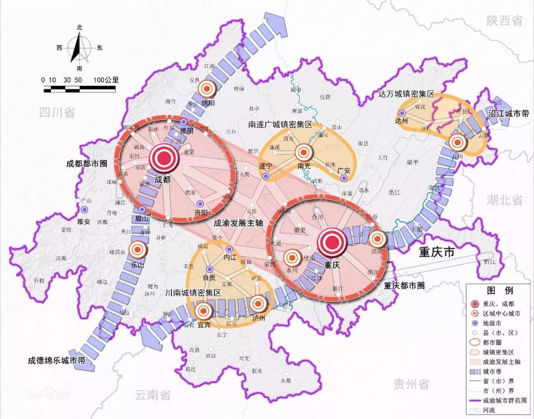 中国市区经济总量排名_世界经济总量排名