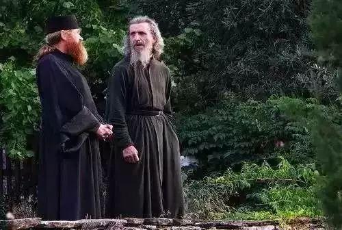 男人国 - 教育者周卓民 - 教育者周卓民