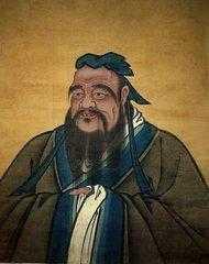 :中国历史上两大最牛家族, 第一个受历代皇帝尊重, 第二个让皇帝疯狂