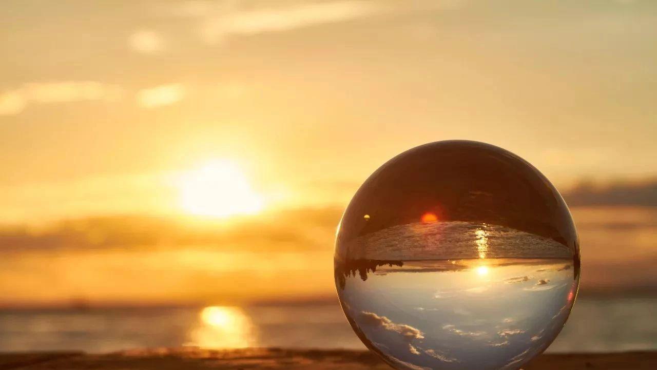 【兴业定量任瞳团队】水晶球:市场情绪偏乐观20180513