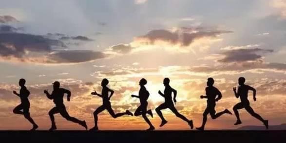 你有体会过跑步之后喉咙痛么?告诉你怎么办!